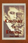 Constable of Disturbia: Deliverance