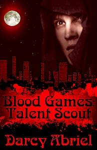 med_bloodgamestalentscout