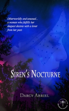 SirensNocturne2_lg