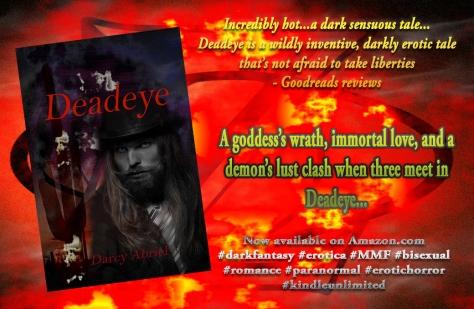deadeye_banner