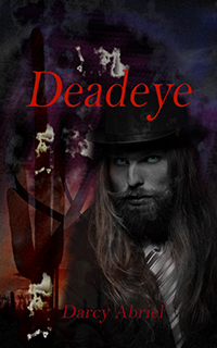 deadeye_sm