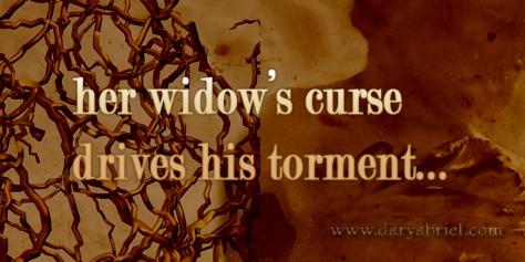 widowscurse