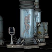 cyborg-1949439