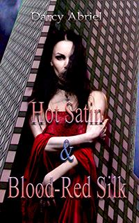 HotSatinandBloodRedSilk_sm