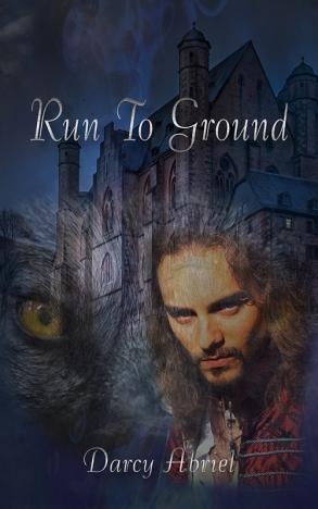 RunToGround_med