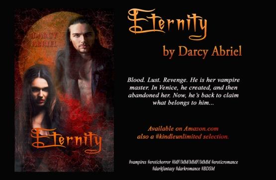 eternity_banner