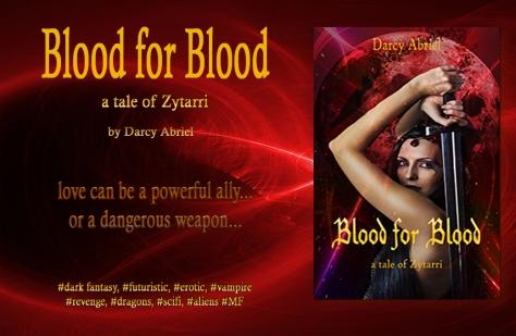 BloodforBlood_banner