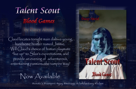 TalentScout_banner