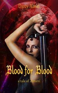 bloodforblood_med1