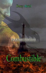 combustible_med