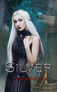 Silver3_sm