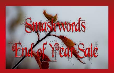 SmashwordsSale_DA