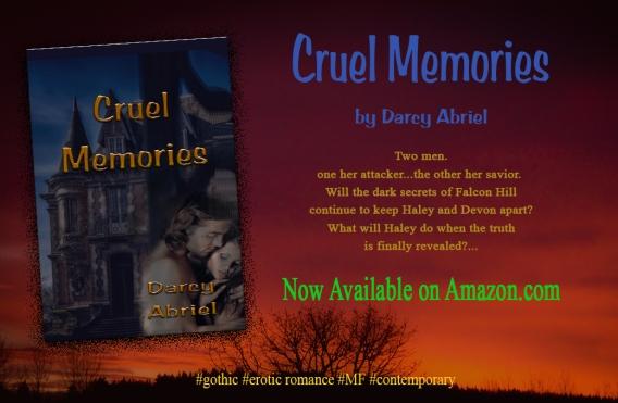cruelmemories_banner