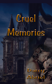 cruelmemories_cover_sm
