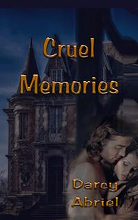 cruelmemories_cover_sm