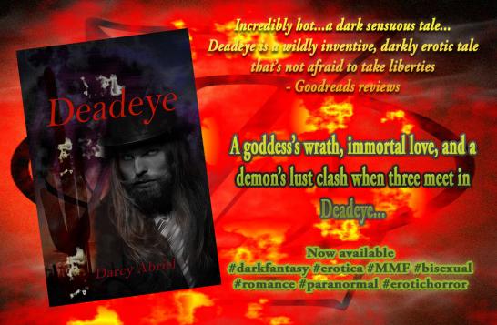 deadeye_banner2