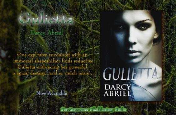 guiletta_banner